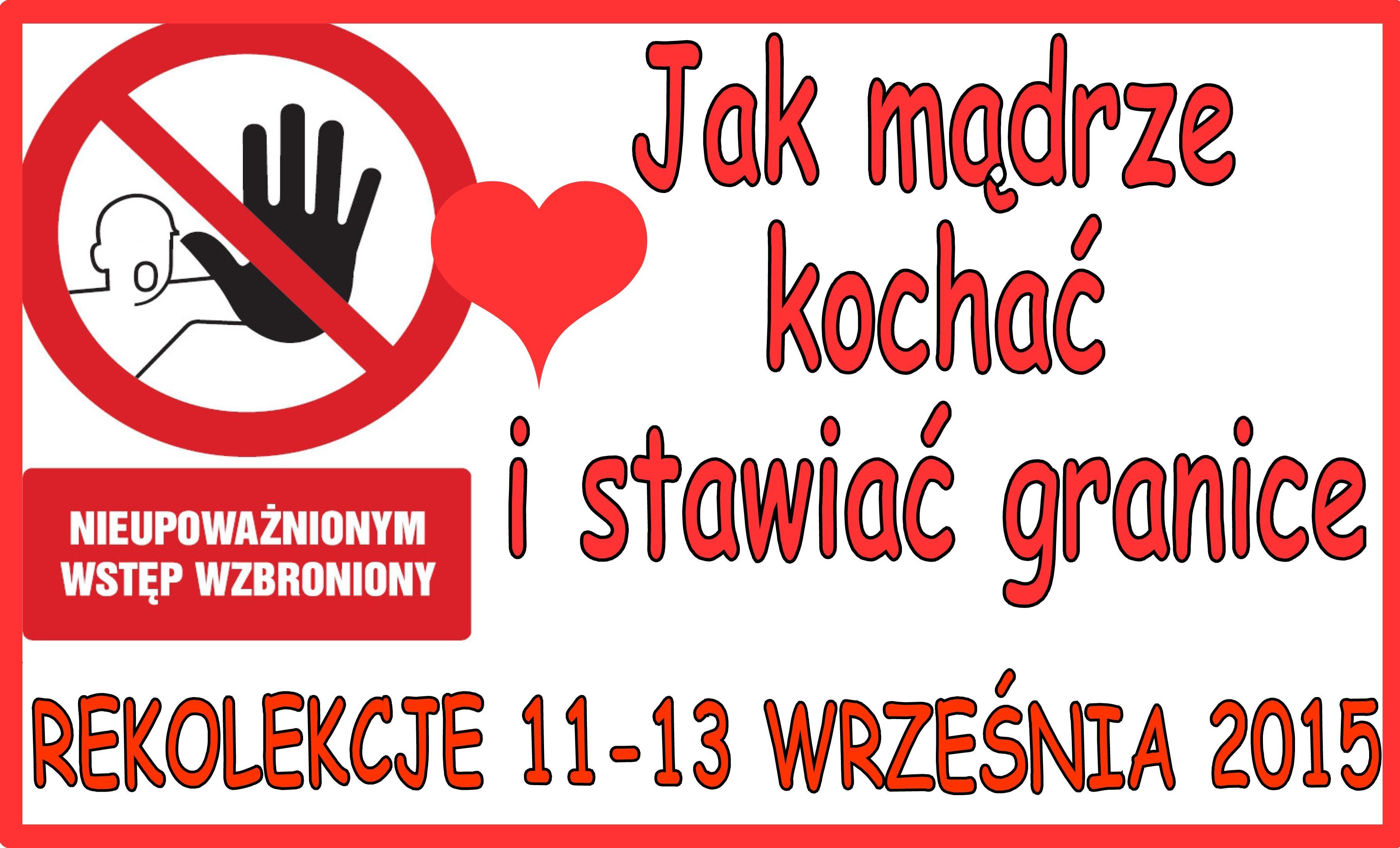 http://www.osrodek-brynow.pl/wp-content/uploads/2014/04/obrazek-granice.jpg