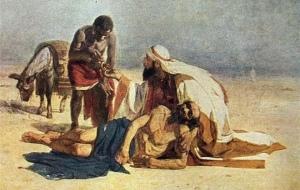 the-good-samaritan-1874