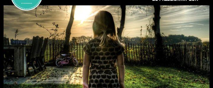 """PSYCHOLOGIA DLA RODZICA: """"Złośliwe dziecko? – krzyczy, bije i co z tym zrobić"""""""